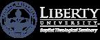 seminary_logoseal