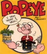 popeye